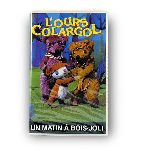 http://www.flashback.fr/colargol-cirque-pimoulu-ortf-xml-229_226-3247.htmlhttp://www.flashback.fr/figurine-albator-film-20cm-2013-xml-213_207-3166.html