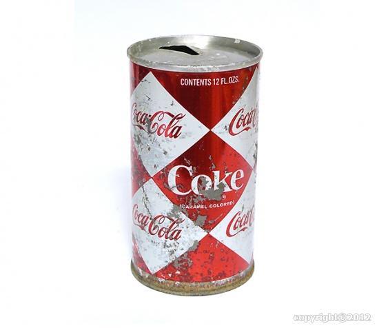 Coca Cola Xml Glasses